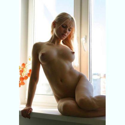 Carla_Escorte, sex i Loimaa - 18120