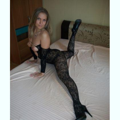 Amanda Sofi, horny tytöt i Ylöjärvi - 2923