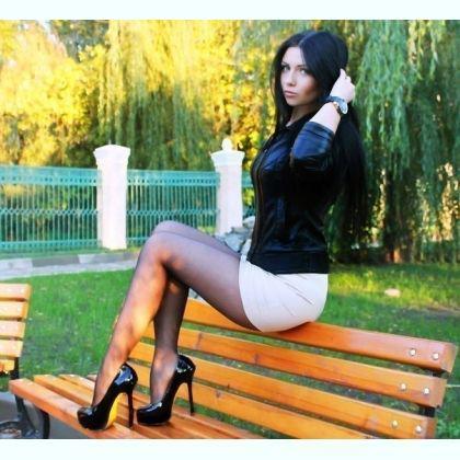 Noorjahan, sex i Vantaa - 6350