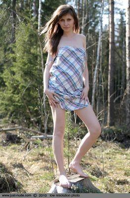 Mushair, sex i Huittinen - 8351