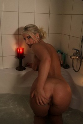 Geela, horny tytöt i Kurikka - 14620