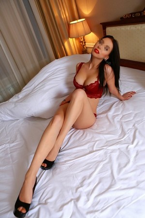 Rosaly, escort i Orivesi - 4370