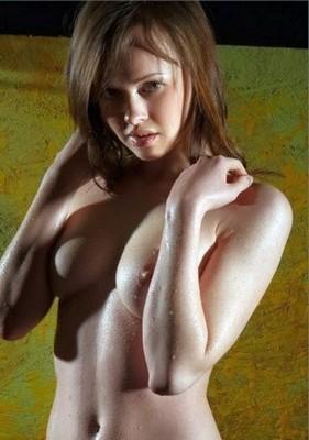 Aina Margareta, horny tytöt i Somero - 4403