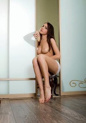 Greins, horny tytöt i Maarianhamina - 3787