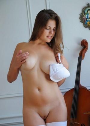 Sarah Kim, escort i Kaskinen - 3302