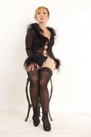 Anne Li, horny tytöt i Tornio - 14520